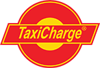Taxi Charge